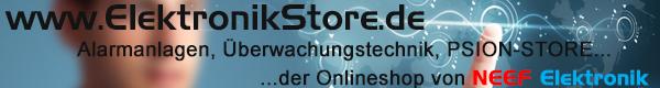 http://www.neef.de/wp-content/uploads/2017/01/ElektronikStore-2017-600x80.png