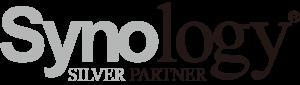 Synology Silverpartner