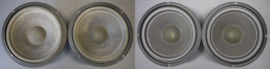 Bose Direct-Reflecting 601 Series III