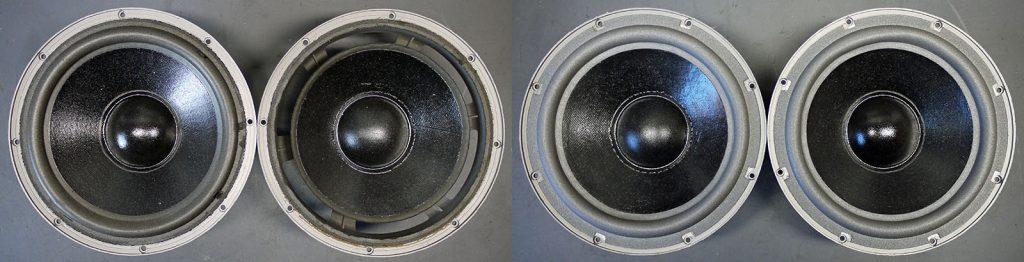 Quadral W250-50-08 aus Quadral-Montan