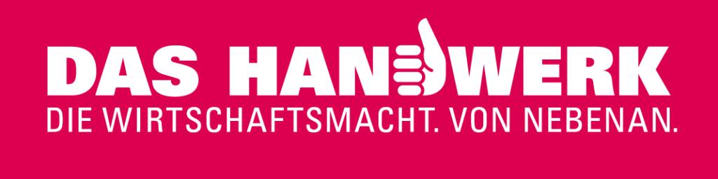 eingetragener Informationstechniker Handwerksbetrieb seit 1995