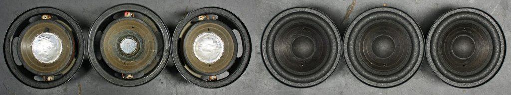 RFT L7114-L7113 aus BR50 Härtefall 02-2021